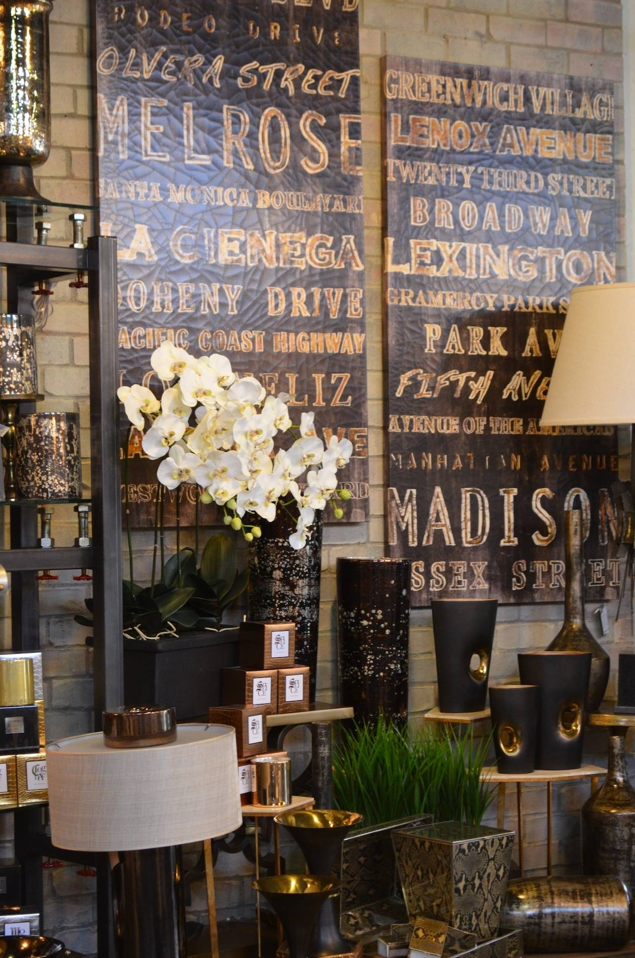 Home Design : Industrial Metal Wall Art Building Designers Home Within Most Up To Date Industrial Metal Wall Art (View 6 of 20)