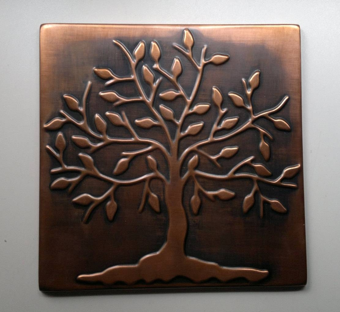 Home Design : Rustic Wood And Metal Wall Art Beach Style Expansive In Latest Wood Metal Wall Art (View 16 of 20)