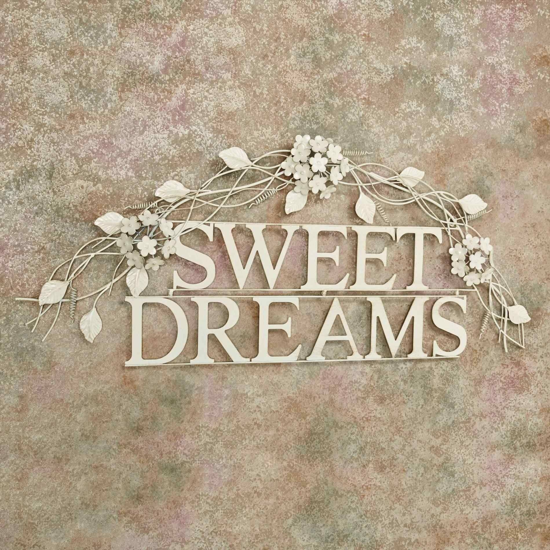 Home Sweet Home Metal Wall Art | Home Interior Decor Within Latest Home Sweet Home Metal Wall Art (View 4 of 20)