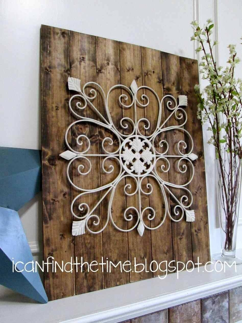 Ideas Bedroom Master Framed Wood Decor Bedroom Wood Framed Metal Intended For 2018 Wood Framed Metal Wall Art (Gallery 10 of 20)