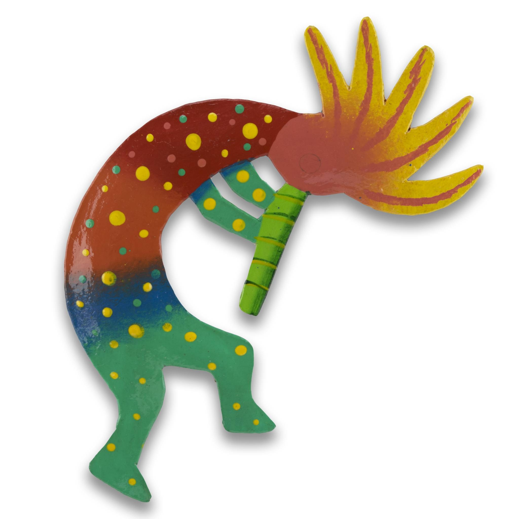 Km Imports Inc | Wholesale Tropical Decor, Home Accents Haiti With Latest Gecko Metal Wall Art (Gallery 10 of 20)