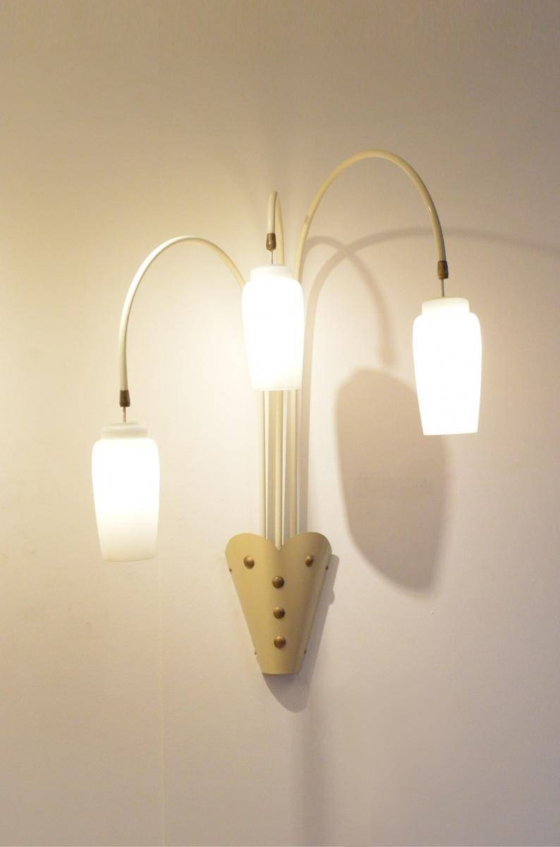 Lamp : Sconces Metal Wall Decor With Candles Black Iron Wall Within Latest Metal Wall Art With Candles (View 19 of 20)