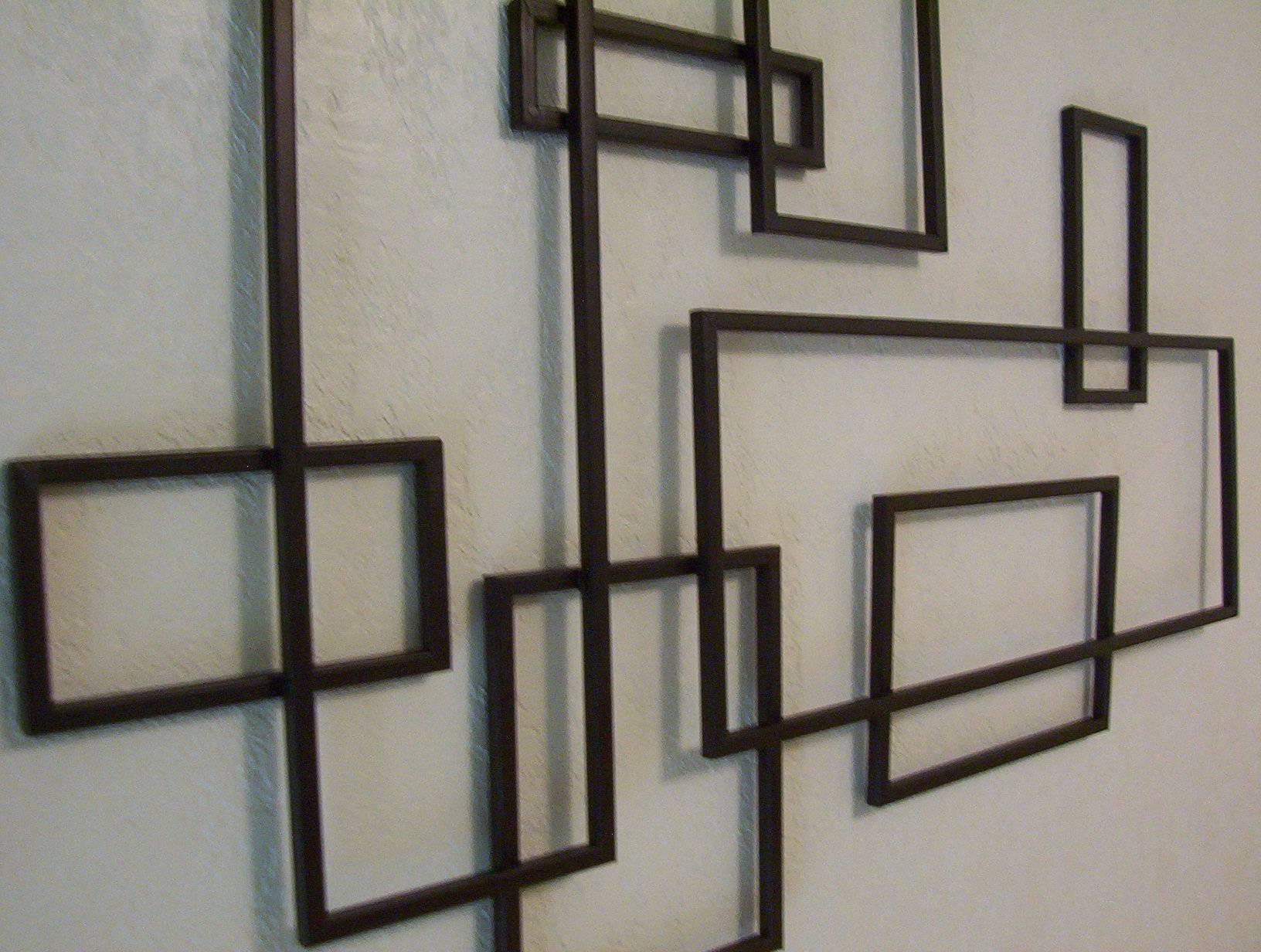 Marvelous Mid Century Modern Wall Art Ideas Pics Inspiration – Tikspor Regarding Newest Mid Century Modern Metal Wall Art (View 7 of 20)