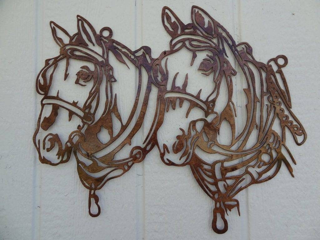 Master Tuscan Metal Wall Art — All About Home Design : Decorating Inside 2017 Tuscan Metal Wall Art (View 12 of 20)
