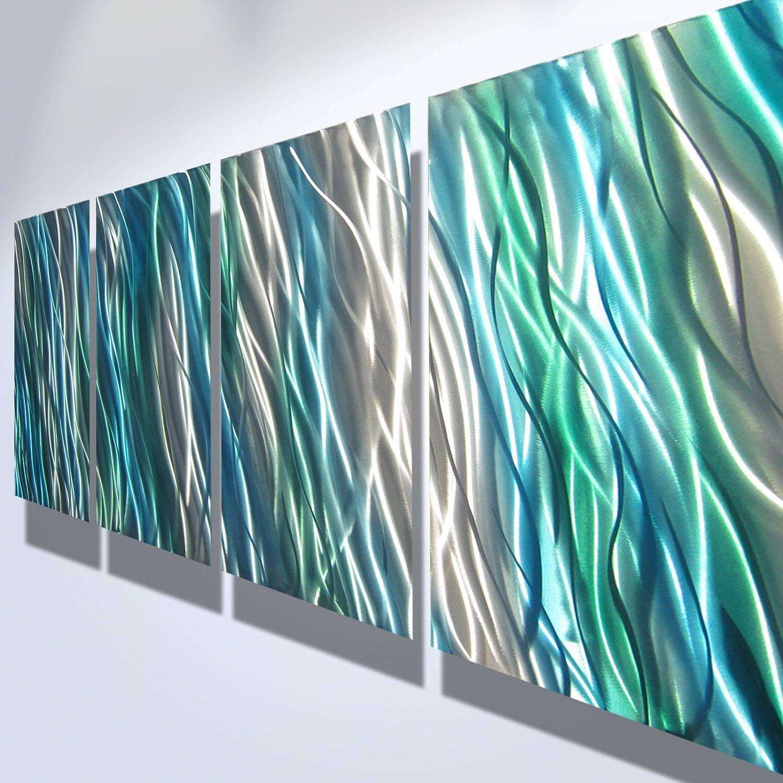 Metal Wall Decor Walls And Safari On Pinterest ~ Idolza With Most Recent Safari Metal Wall Art (View 6 of 20)