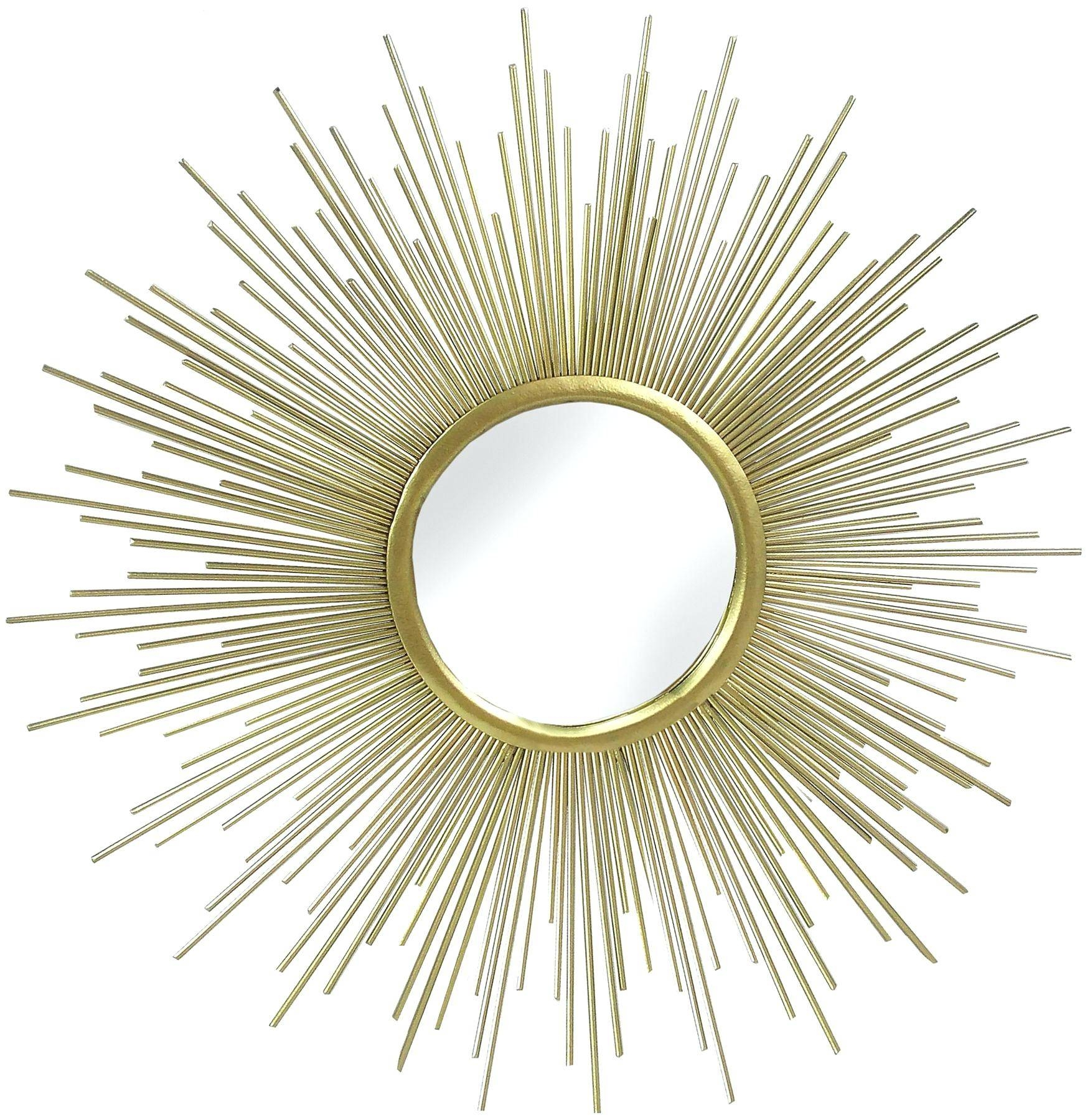 Metal Wall Decor With Mirrors Mirror The Home Design Make Your For 2018 Metal Wall Art With Mirrors (View 16 of 20)
