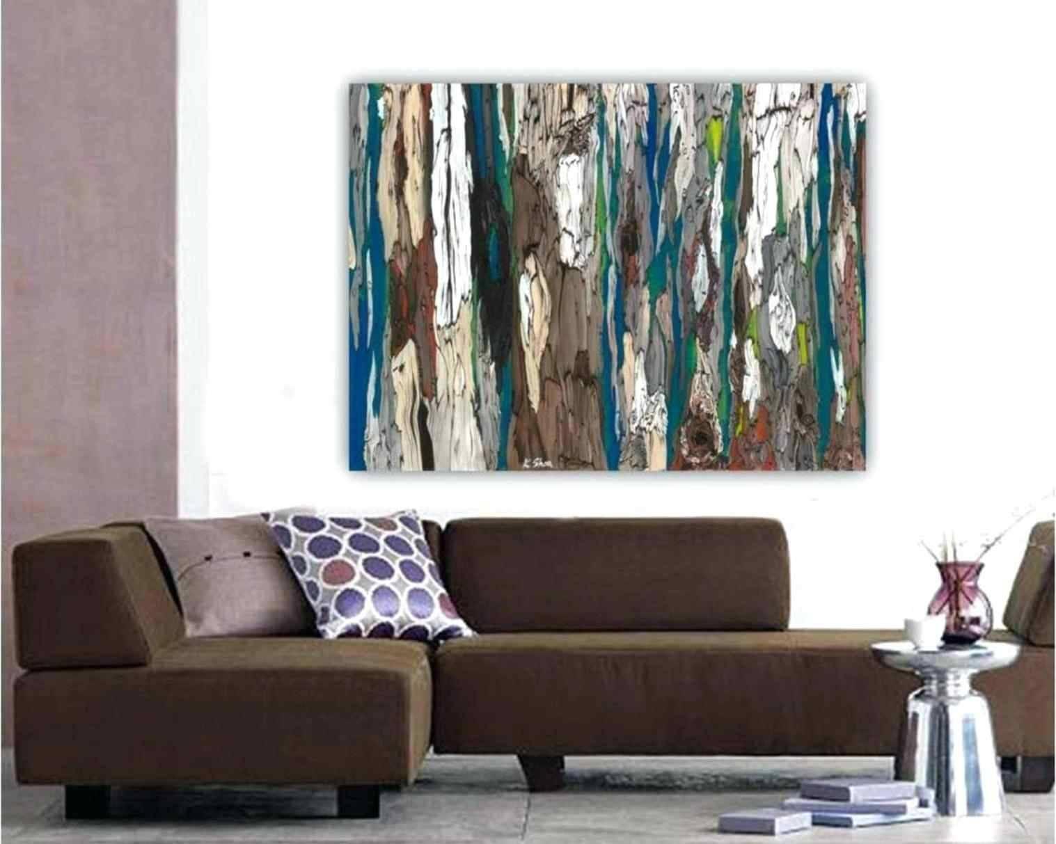 Multi Color Metal Wall Art | Home Interior Decor In Most Up To Date Multi Color Metal Wall Art (View 13 of 20)