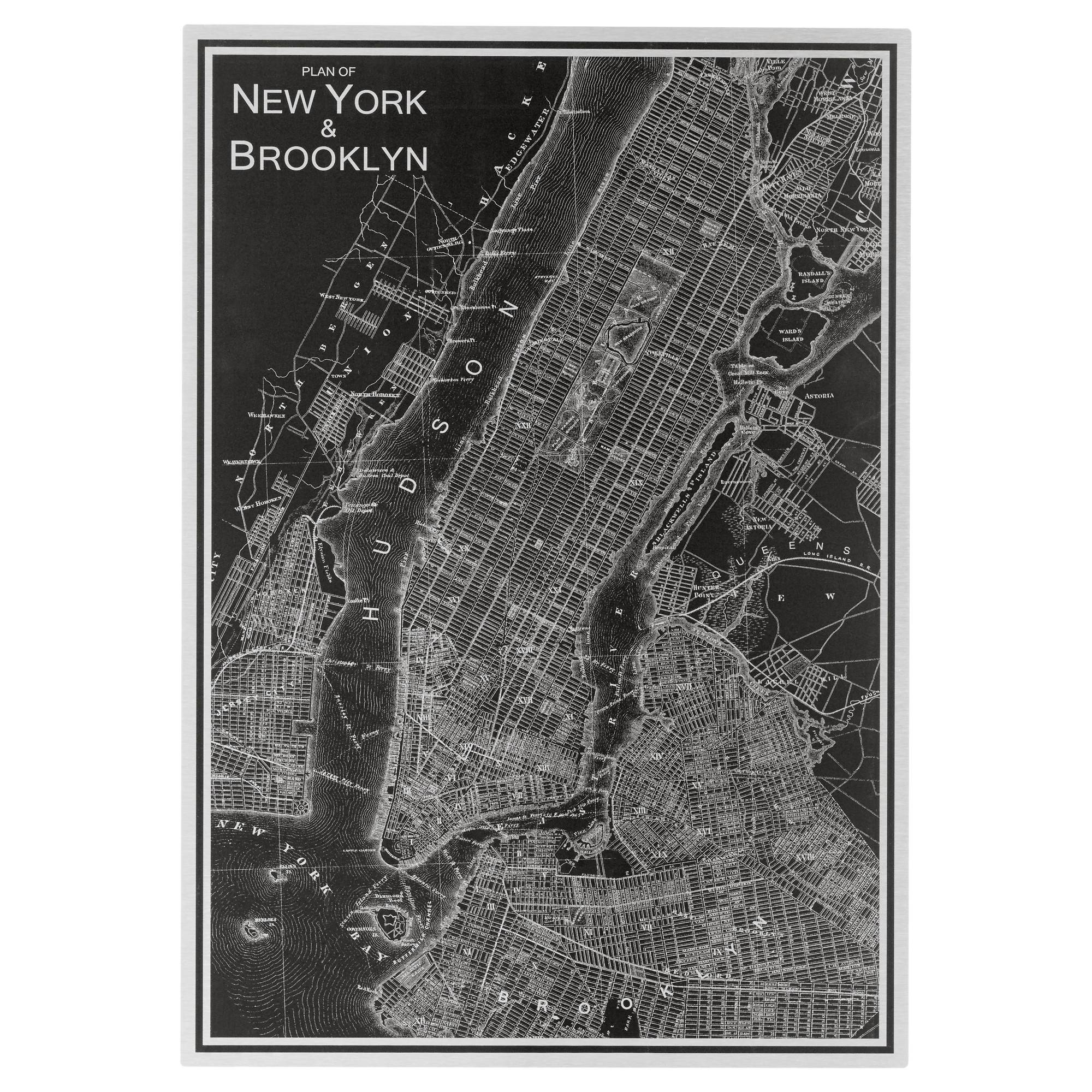 Picture Frames & Wall Art – Ikea For Most Up To Date New York Metal Wall Art (View 9 of 20)