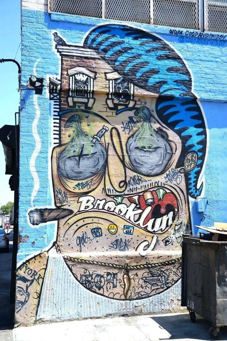 Pretty Design Brooklyn Wall Art Bridge Canvas Metal Ny Glass Inside Current Brooklyn Map Wall Art (View 20 of 20)