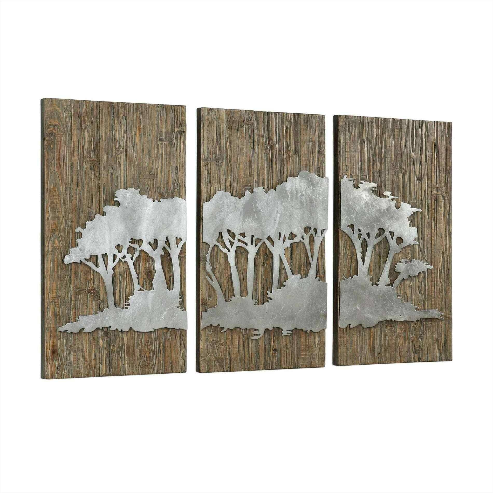 Safari Metal Wall Art Ideas Safari Art Carterus Sky Piece Canvas Within Most Up To Date Safari Metal Wall Art (View 11 of 20)