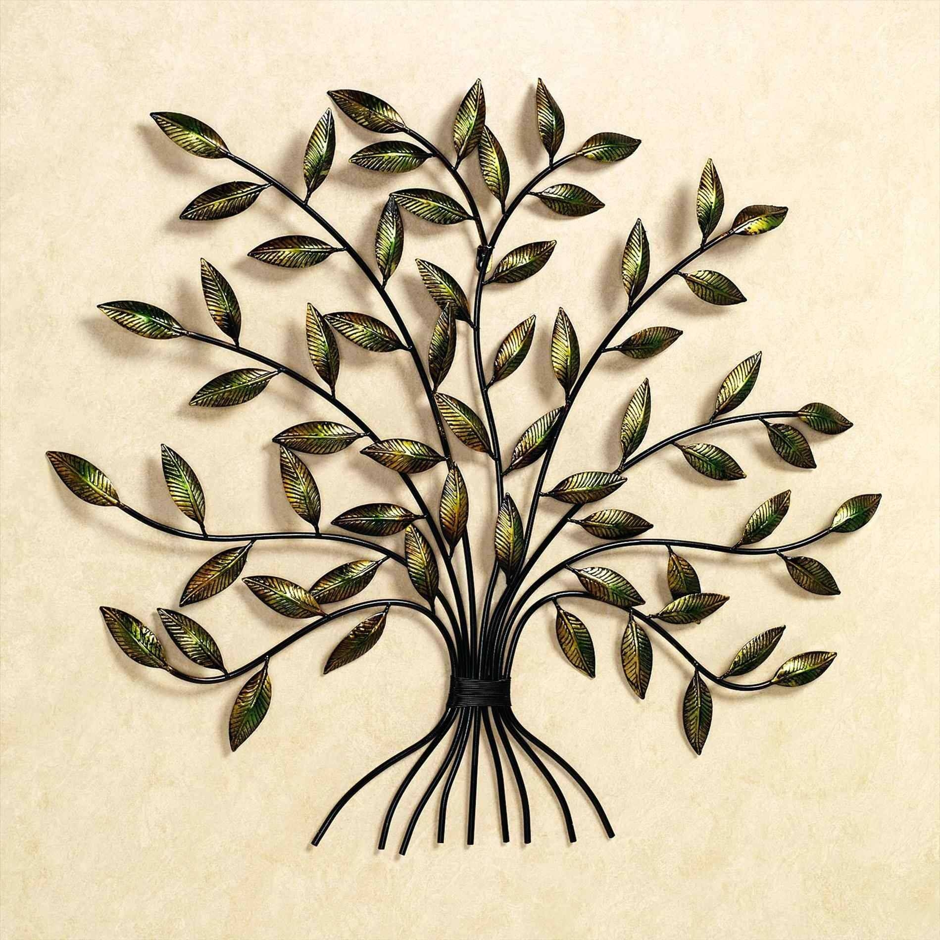 Sculpture Uk Decor Family Wall Red Tree Metal Wall Art Ideas Metal Intended For Most Current Red Tree Metal Wall Art (View 12 of 20)