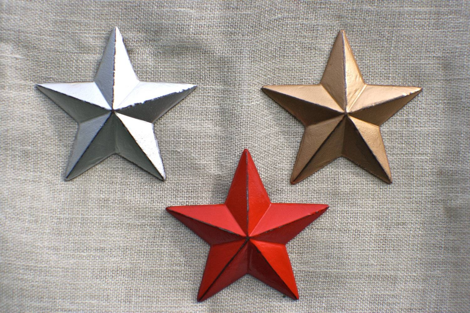 Texas Star Wall Decor | Home Decor And Design Pertaining To Latest Texas Star Metal Wall Art (View 6 of 20)
