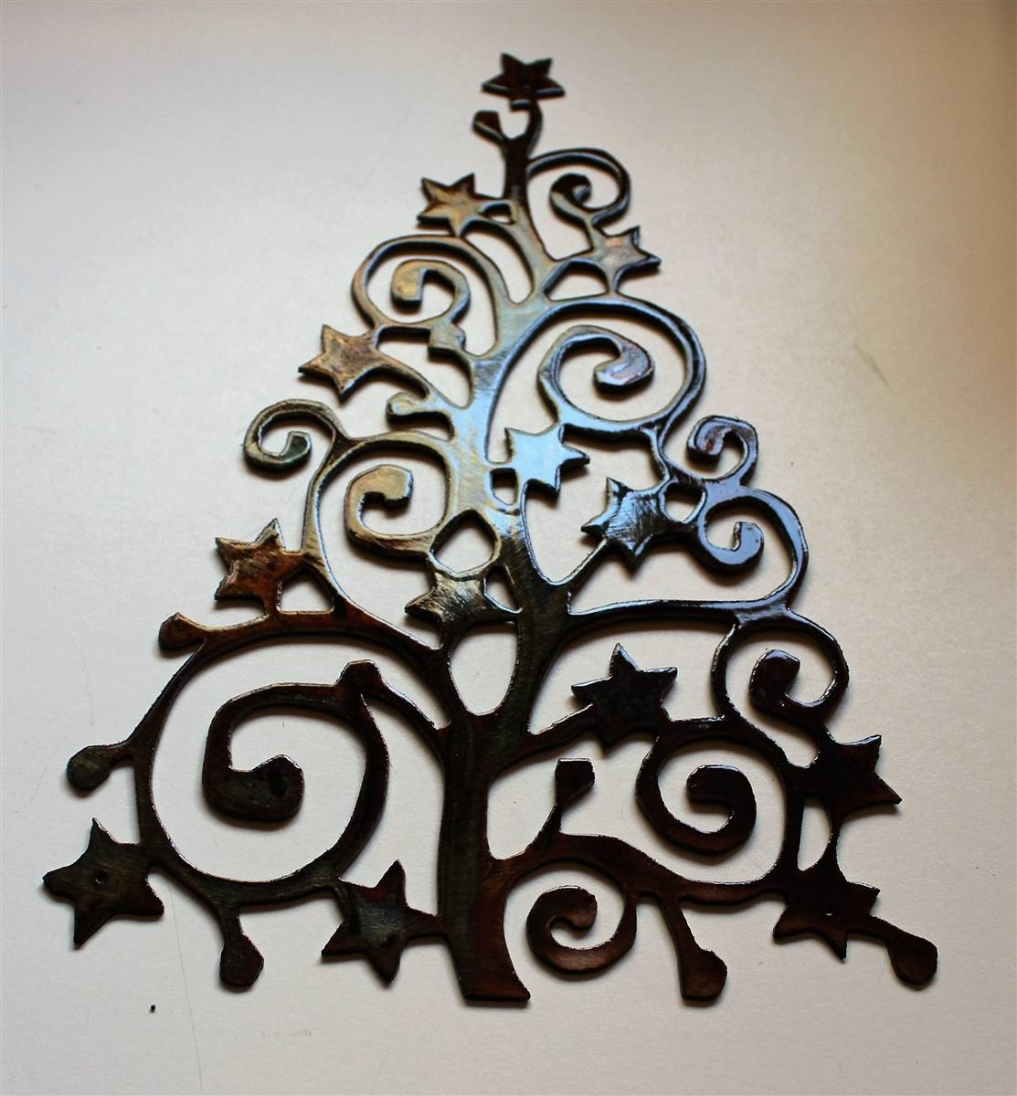 Twitter For Most Recently Released Trees Metal Wall Art (View 13 of 20)