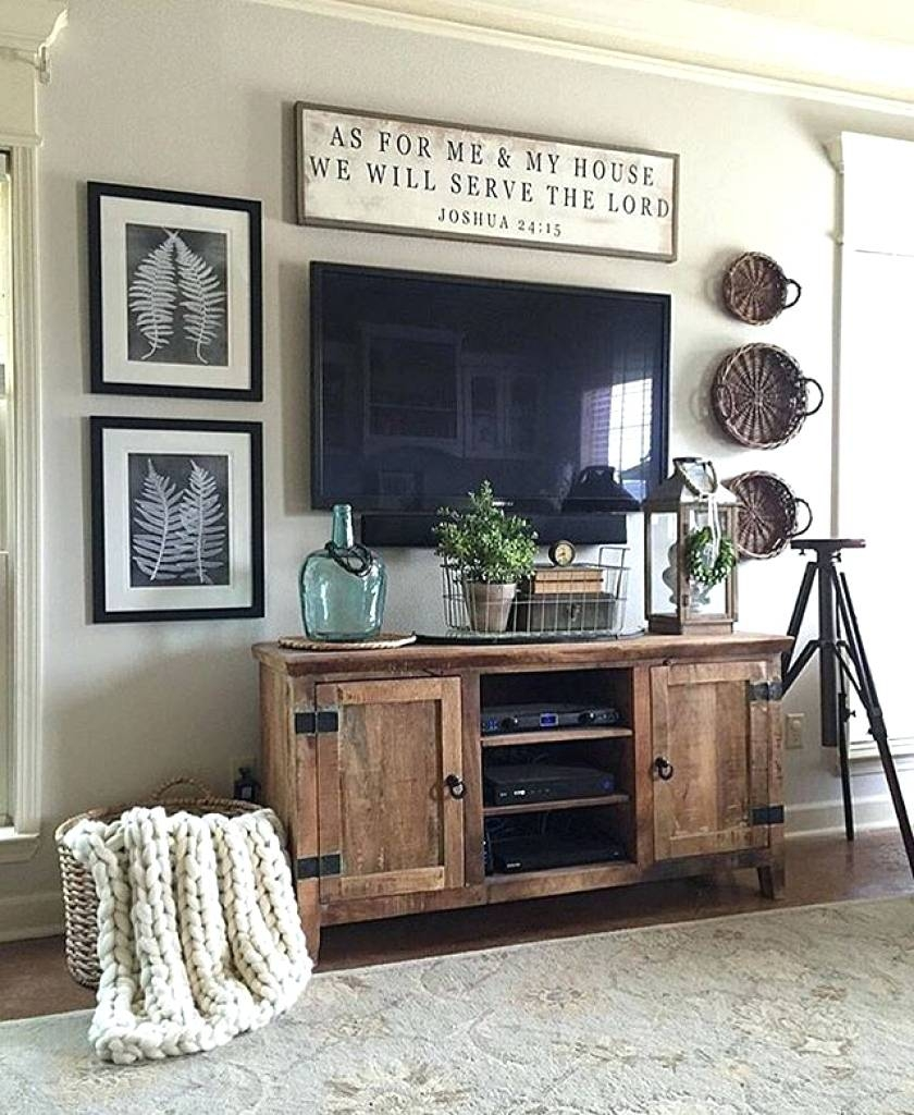 Uncategorized : Living Room Wall Decor Pinterest For Glorious Best With Latest As For Me And My House Metal Wall Art (View 19 of 20)