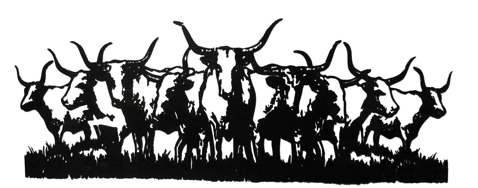 Wall Art: Amazing Picture Western Metal Wall Art Southwestern In Most Current Cowboy Metal Wall Art (View 14 of 20)