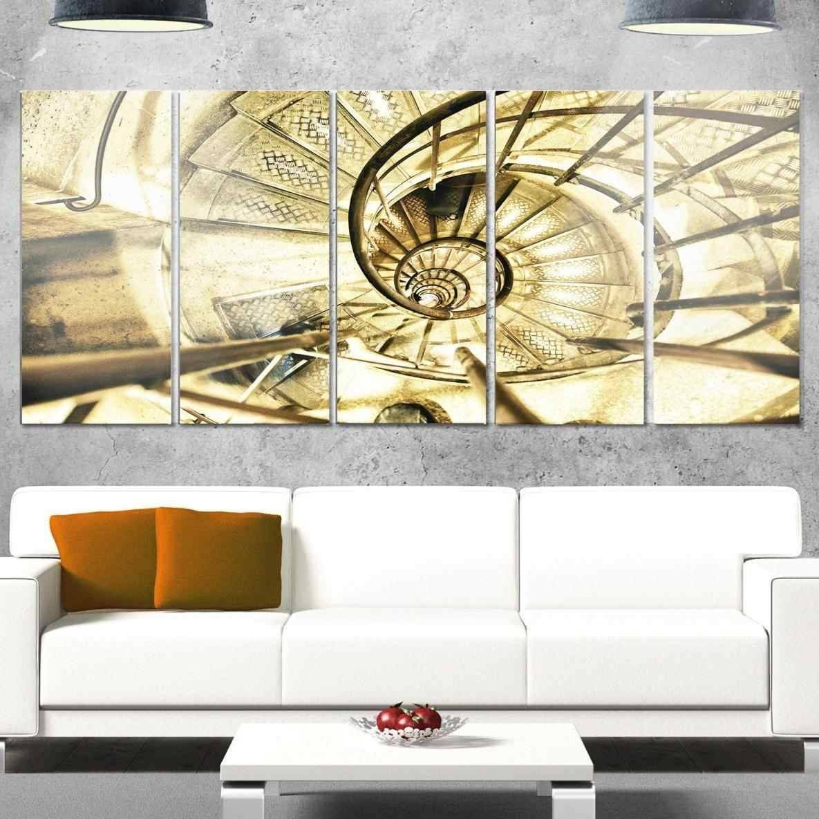 Wall Art Art For Living Rooms Concepts And Inspiration Designart Regarding Recent Paris Metal Wall Art (View 6 of 20)