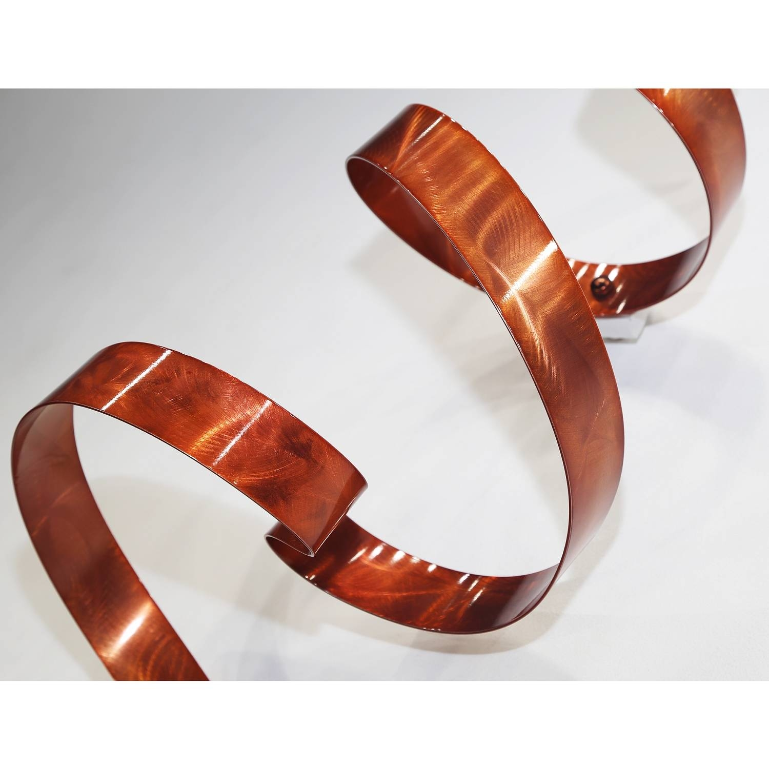 Wall Art Copper With Regard To Most Recently Released Copper Metal Wall Art (View 17 of 20)