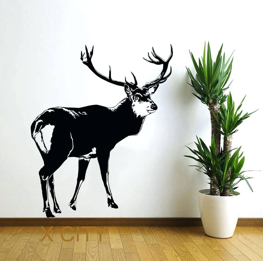 Wall Arts ~ Animal Wall Art Stickers Zoom Animal Metal Wall Art Uk Throughout Most Recently Released Safari Metal Wall Art (View 18 of 20)