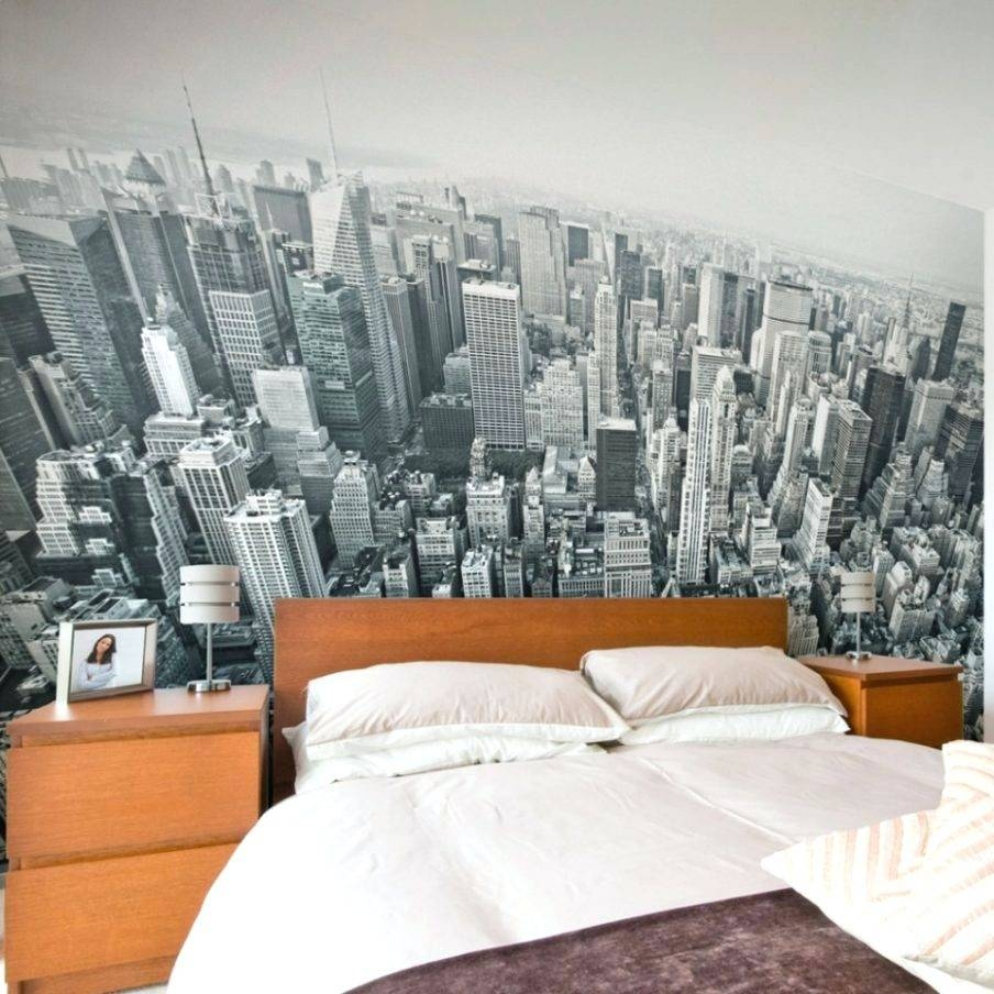 Wall Arts ~ Awesome New York Yankees Wall Decor New York Wall Pertaining To 2017 Nyc Map Wall Art (View 17 of 20)