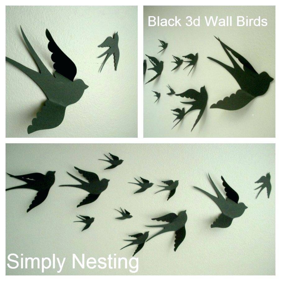 Wall Arts ~ Awesome Trendy Wall Bird Sanctuary Cage Metal Metal For Most Current Heron Metal Wall Art (View 18 of 20)
