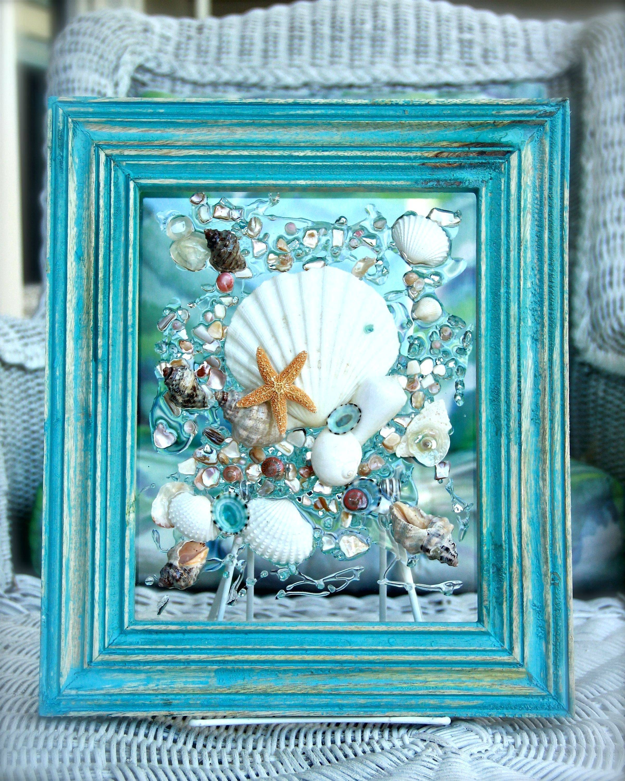 Wall Arts ~ Beach Wall Art Ideas Beach Wall Art Stickers Image In Current Beach Metal Wall Art (View 16 of 20)