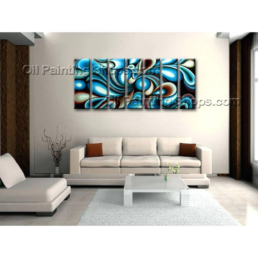 Wall Arts ~ Beautiful Extra Large Metal Sun Wall Art Extra Large With Regard To 2018 Extra Large Metal Wall Art (View 14 of 20)