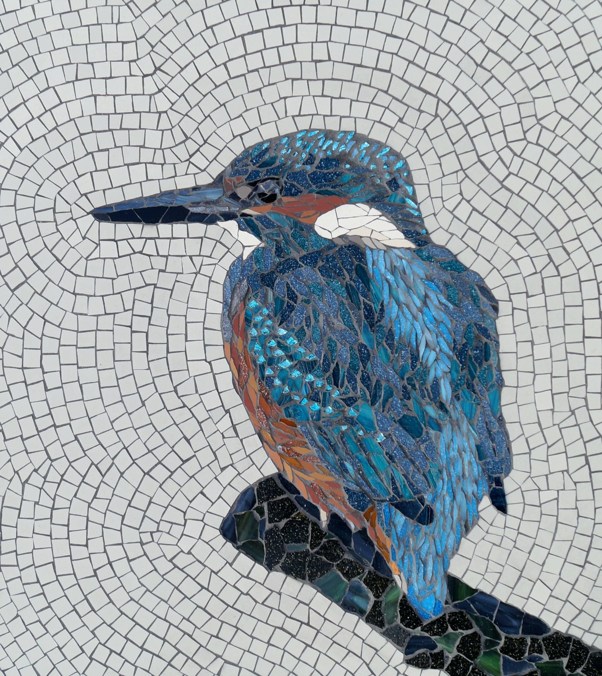 Wall Arts ~ Blue Heron Metal Wall Art Blue Flower Metal Wall Art For Latest Heron Metal Wall Art (View 14 of 20)