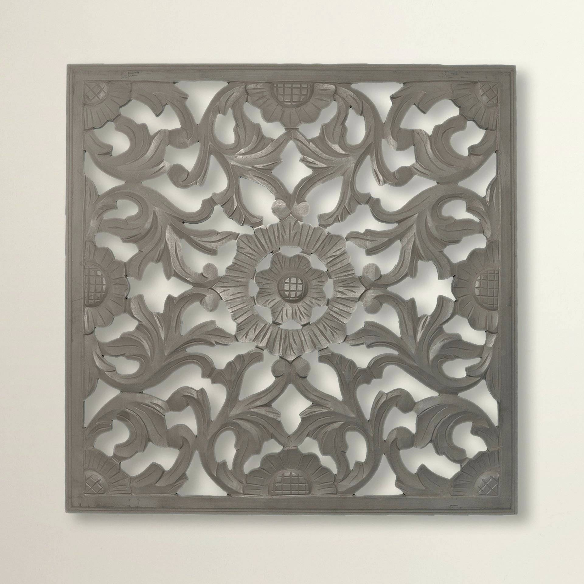 Wall Arts ~ Chic Rustic Metal Wall Art Rustic Wall Decor Awesome With Regard To Most Recently Released White Metal Wall Art (View 16 of 20)
