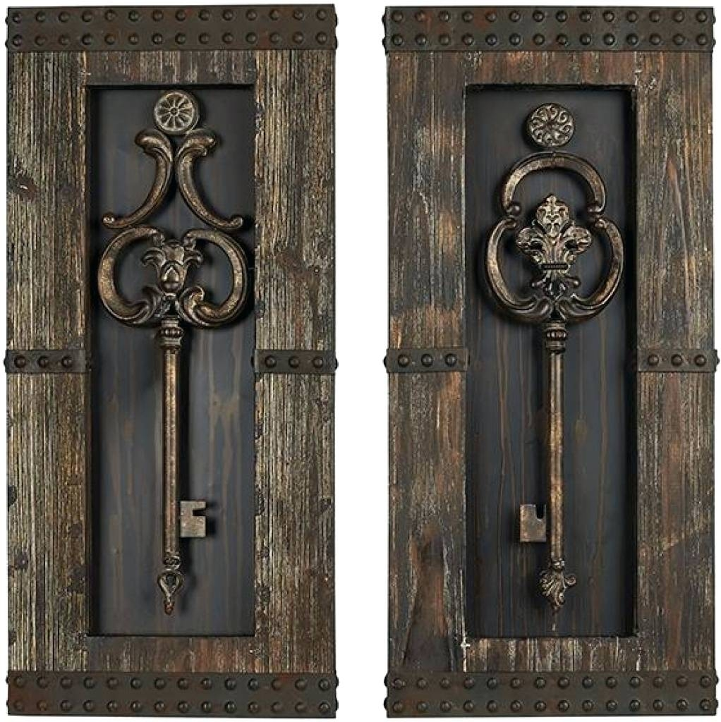 Wall Arts ~ Decorative Iron Wall Art Decorative Metal Wall Art Uk Inside Most Recently Released Wrought Iron Metal Wall Art (View 16 of 20)