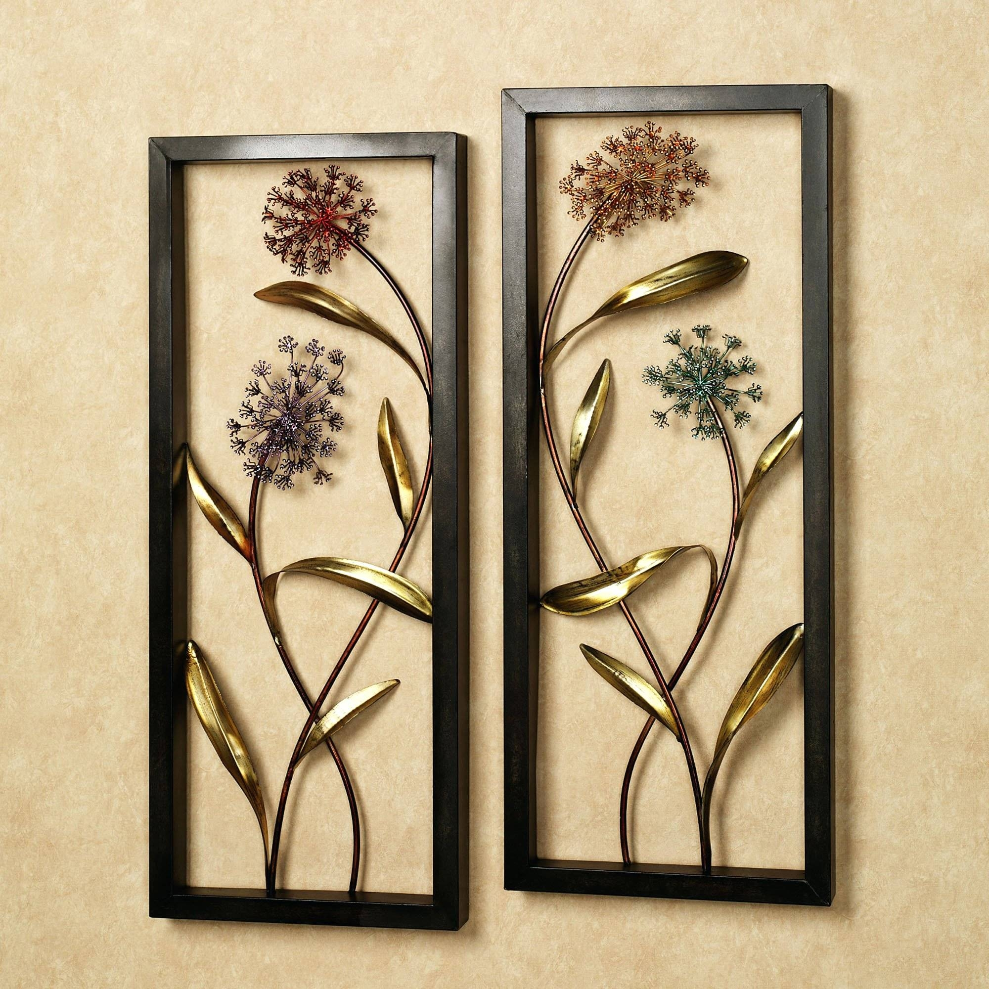 Wire And Glass Wall Art Home Decor ~ Best collection of hobby lobby metal wall art