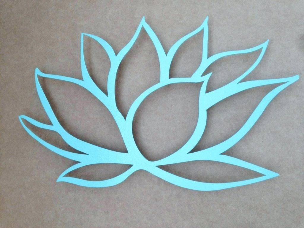 Wall Arts ~ Dragonfly Wall Art Metal Dragonfly Metal Wall Art In Newest Dragonfly Metal Wall Art (View 15 of 20)