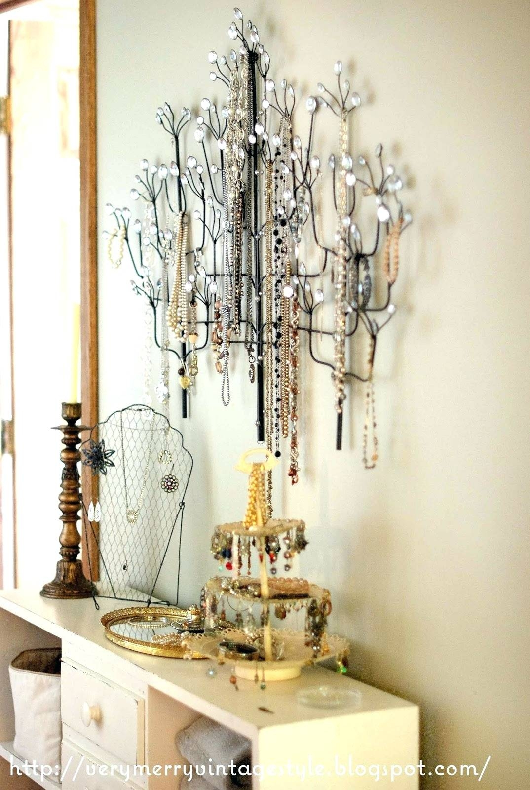 Wall Arts ~ Excellent Vintage Metal Wall Art Sculpture You Might With Regard To Recent Vintage Metal Wall Art (View 17 of 20)
