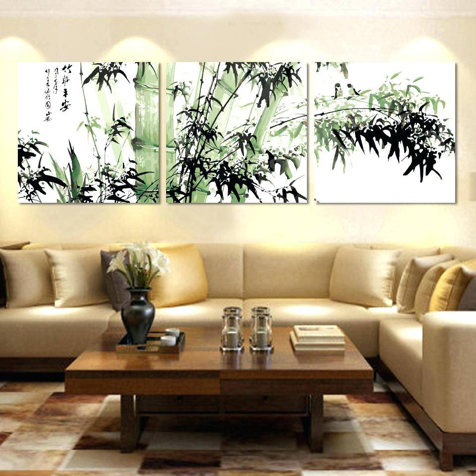 Wall Arts ~ Extra Large Contemporary Metal Wall Art Very Large For Best And Newest Extra Large Metal Wall Art (View 17 of 20)