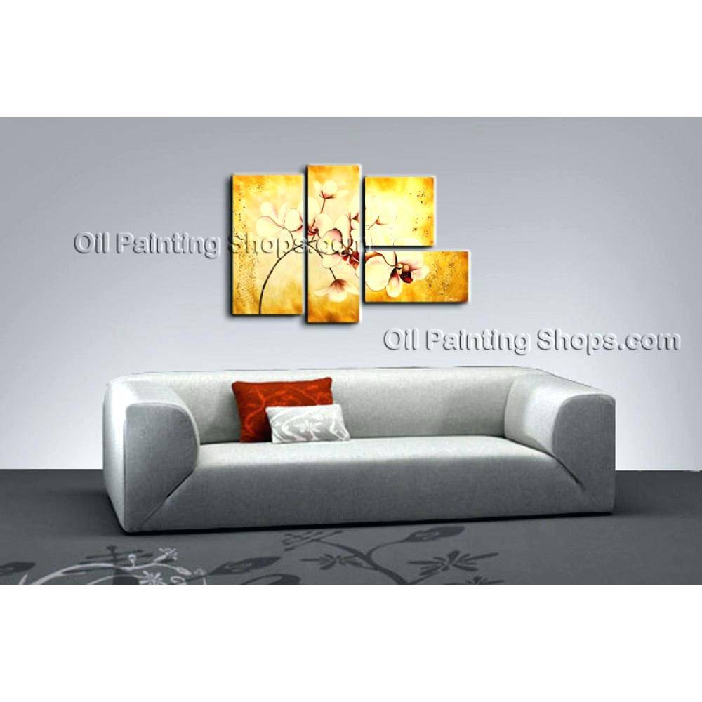 Wall Arts ~ Extra Large Outdoor Metal Wall Art Amazing Pertaining To Recent Contemporary Large Metal Wall Art (View 17 of 20)