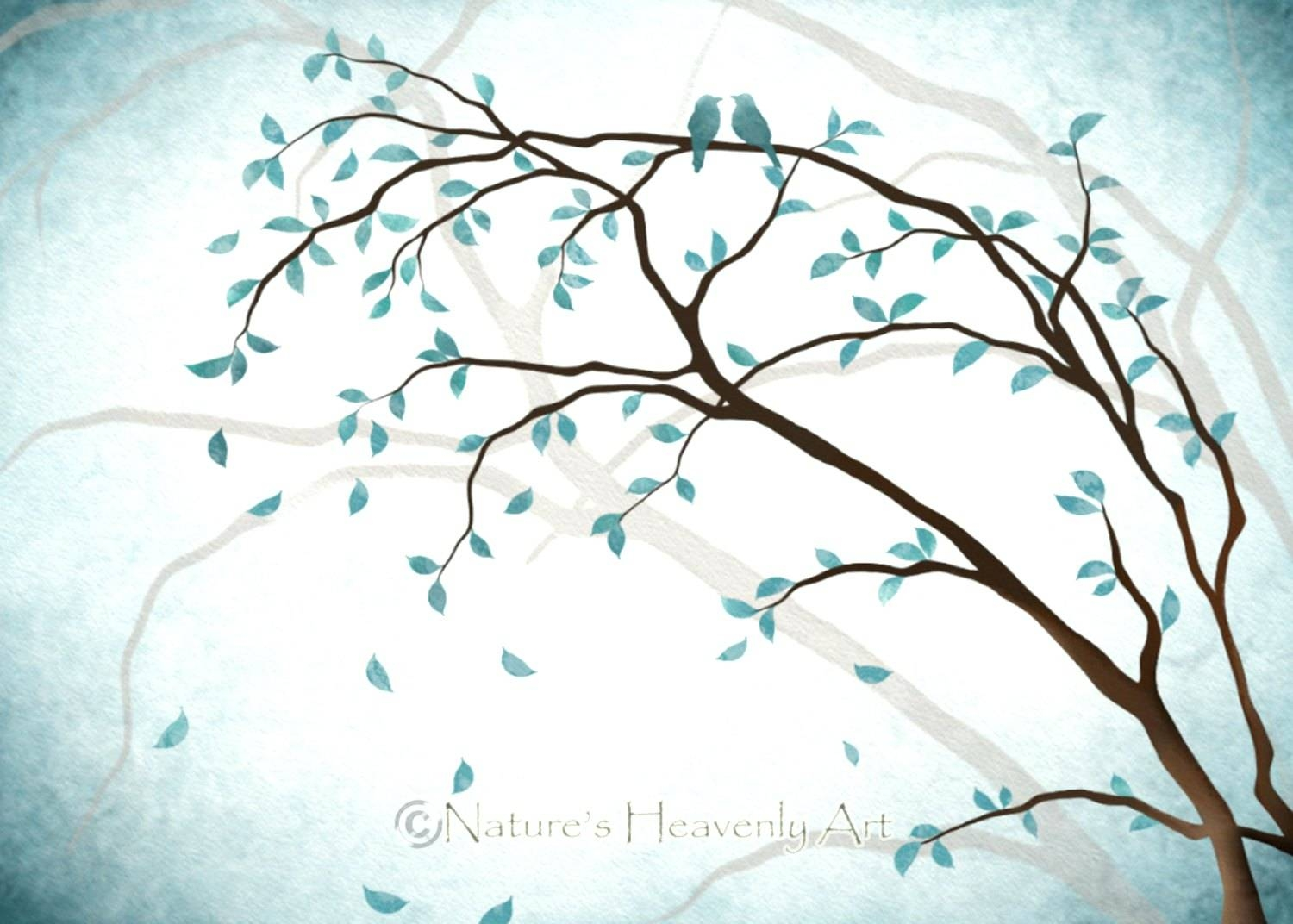 Wall Arts ~ Flying Birds Wall Art Nz Wall Art Birds On Branch With Regard To Most Up To Date Birds On A Branch Metal Wall Art (View 13 of 20)