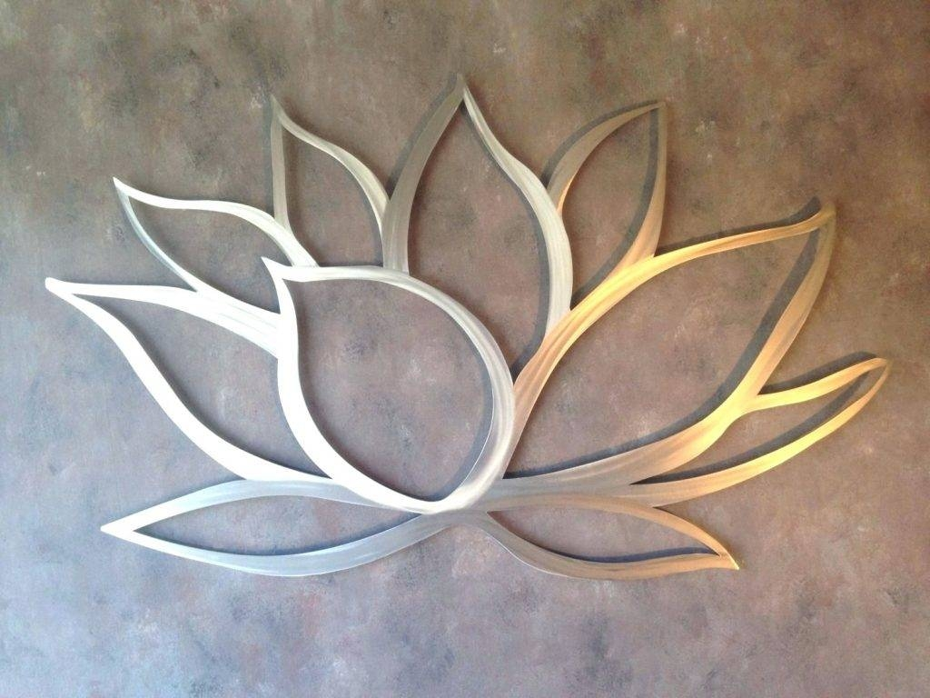 Wall Arts ~ Full Size Of Decorationsoutside Metal Wall Art Decor In Most Current Celtic Metal Wall Art (View 11 of 20)
