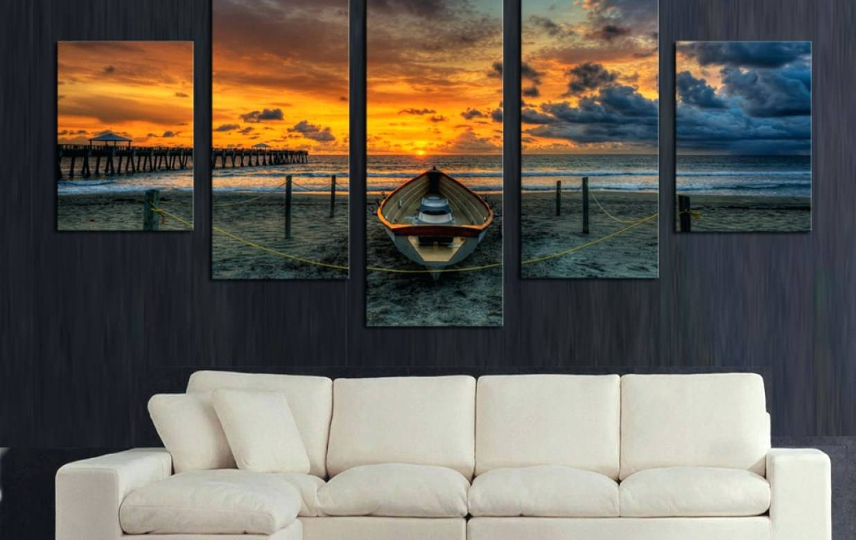 Wall Arts ~ Full Size Of Murallarge Wall Canvas Amazing Oversized For Latest Cheap Large Metal Wall Art (View 12 of 20)