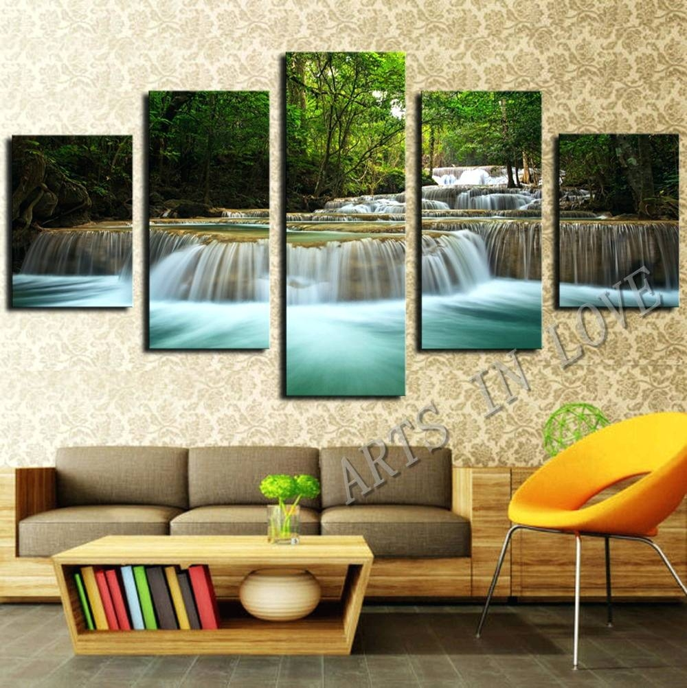 Wall Arts ~ Giant Wall Art Cheap Large Metal Wall Art Cheap Image In Most Popular Cheap Large Metal Wall Art (View 13 of 20)