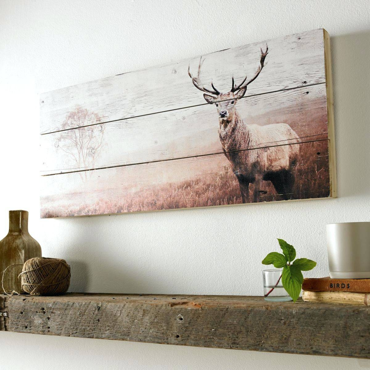 Wall Arts ~ Graham And Brown Wall Art Stockists Graham And Brown Throughout Most Popular Graham And Brown Metal Wall Art (View 5 of 20)