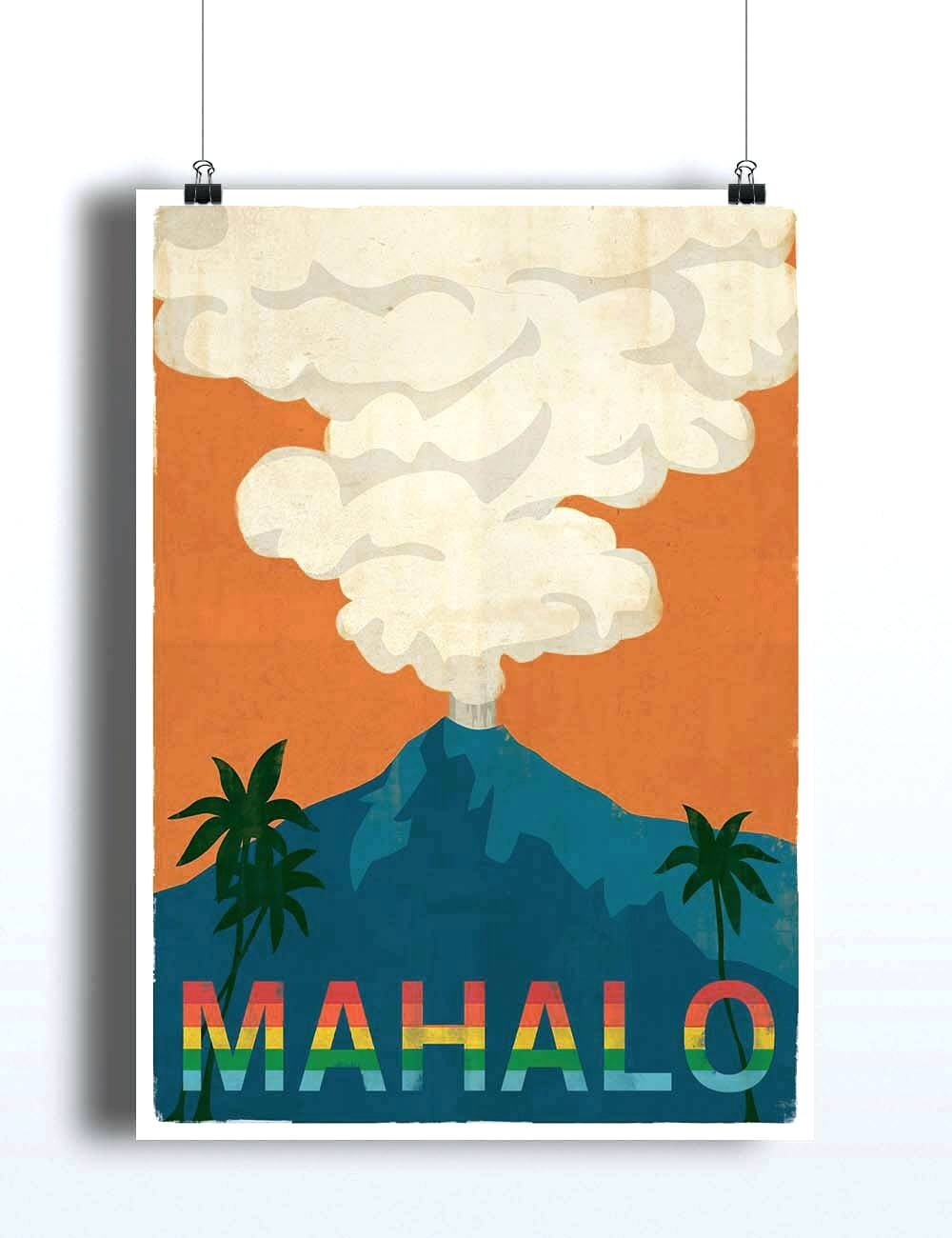 Wall Arts ~ Hawaiian Metal Wall Art Hawaiian Island Chain Metal For Best And Newest Hawaiian Metal Wall Art (View 11 of 20)