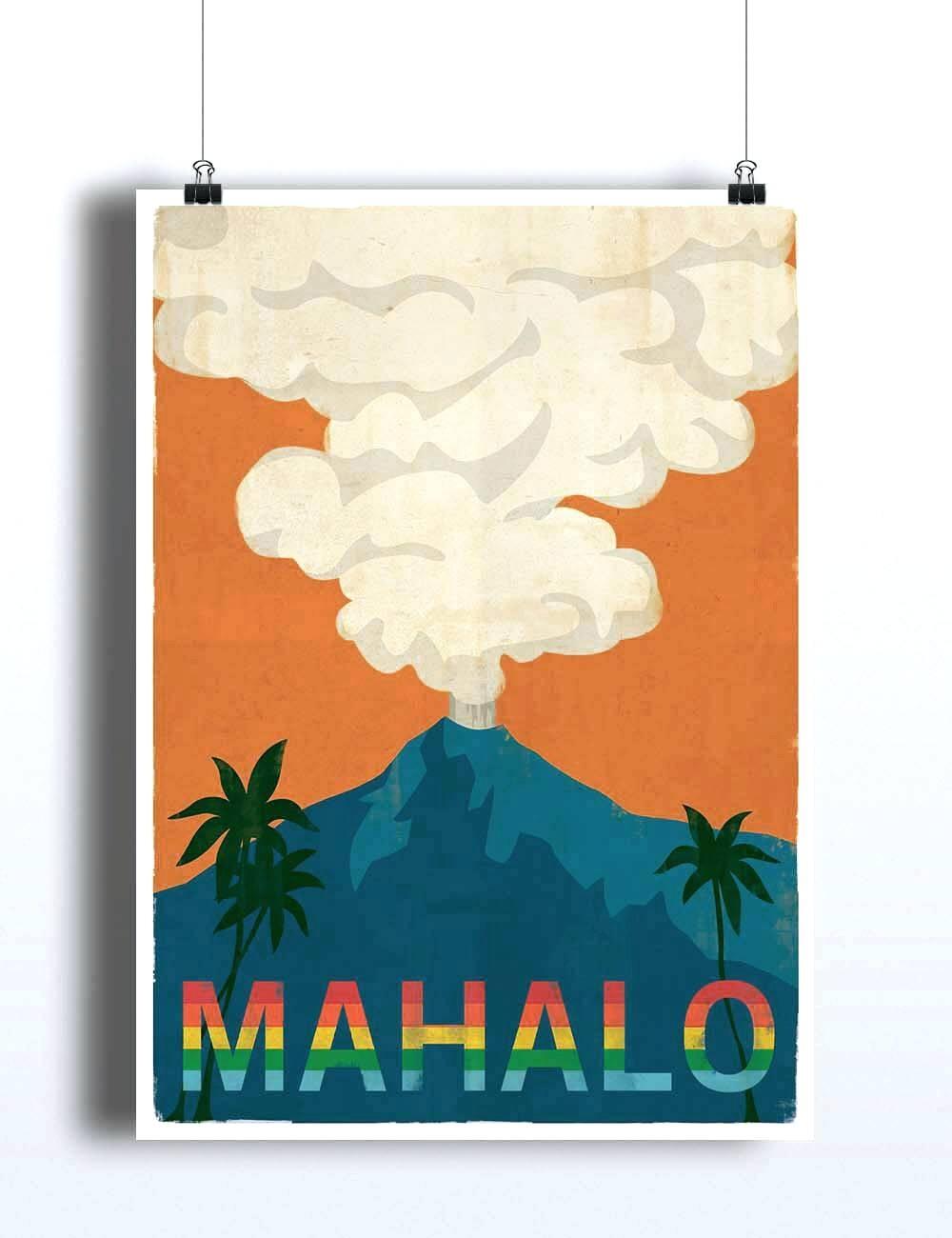 Wall Arts ~ Hawaiian Metal Wall Art Hawaiian Island Chain Metal For Best And Newest Hawaiian Metal Wall Art (View 16 of 20)