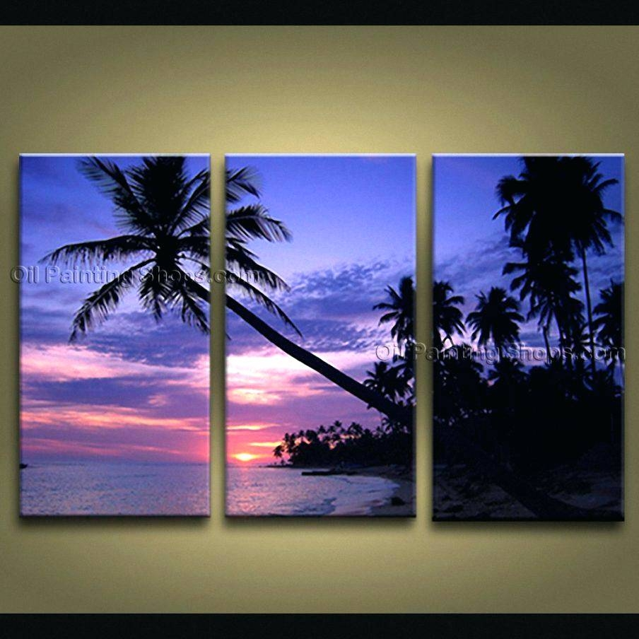 Wall Arts ~ Hawaiian Metal Wall Art Hawaiian Island Chain Metal Pertaining To Best And Newest Hawaiian Metal Wall Art (View 14 of 20)