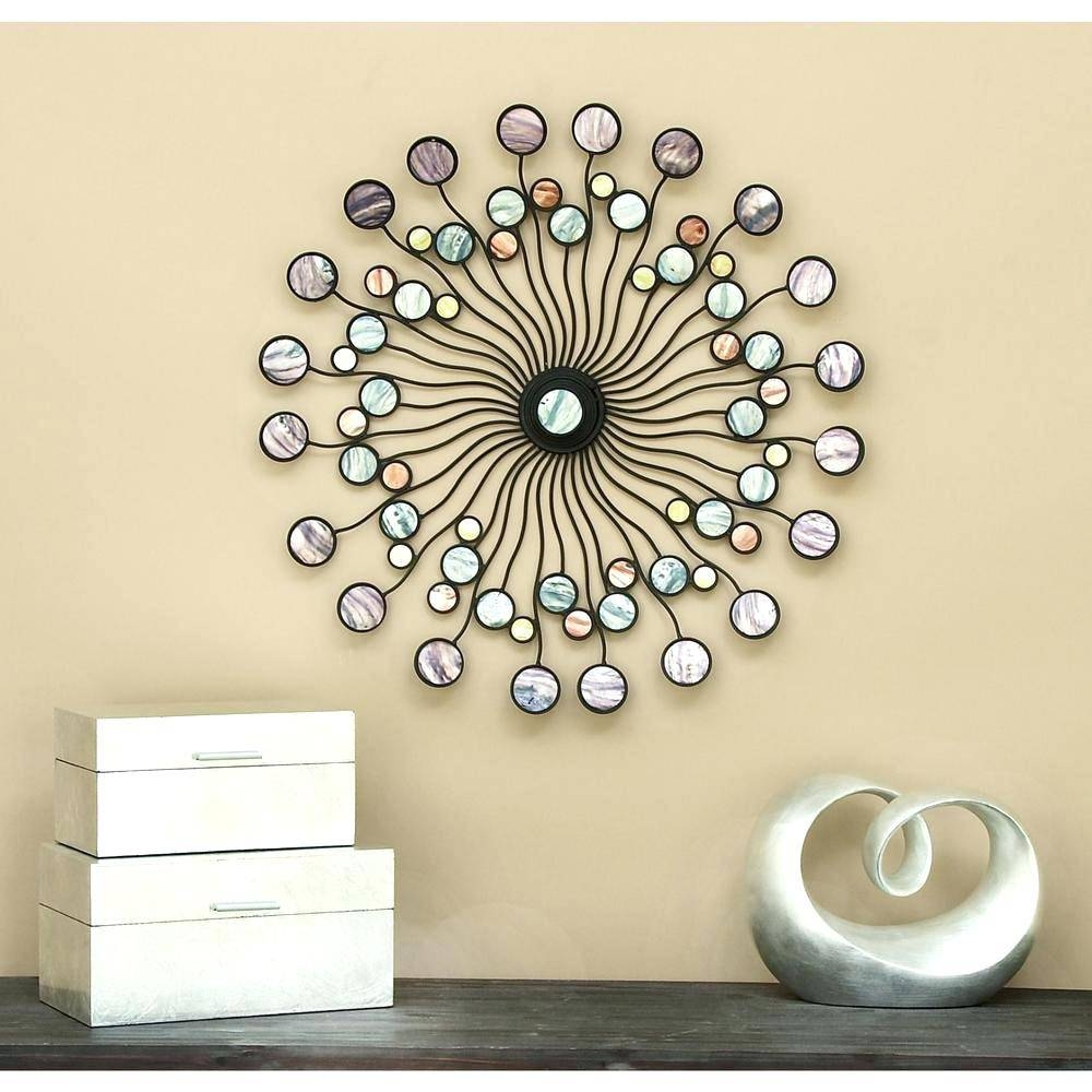 Wall Arts ~ Home Wall Art Designs Home Sweet Home Wall Art Inside Current Home Sweet Home Metal Wall Art (View 3 of 20)