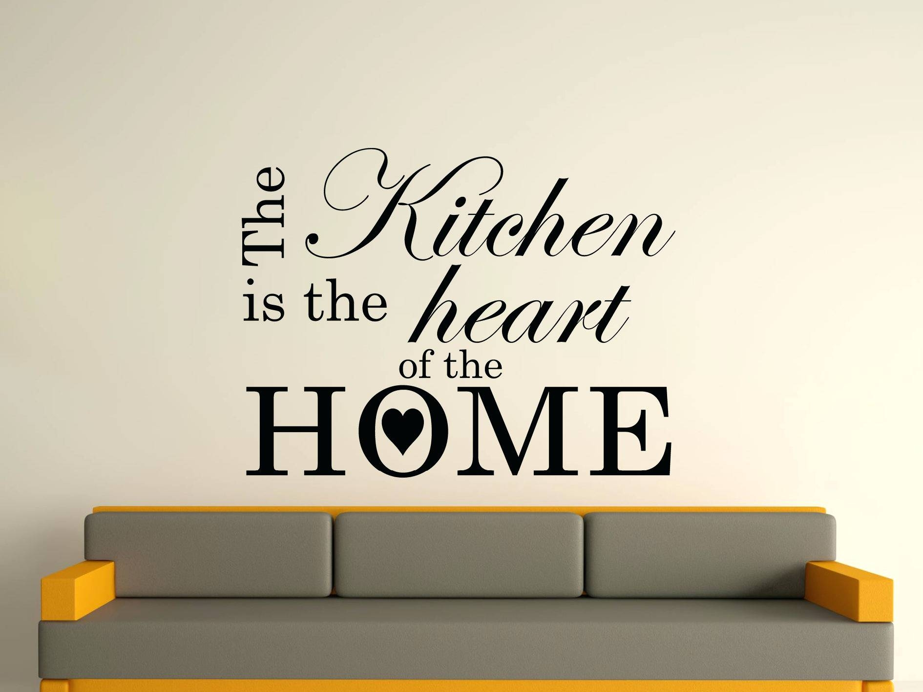 Wall Arts ~ Home Wall Art Designs Home Sweet Home Wall Art Within 2018 Home Sweet Home Metal Wall Art (View 13 of 20)