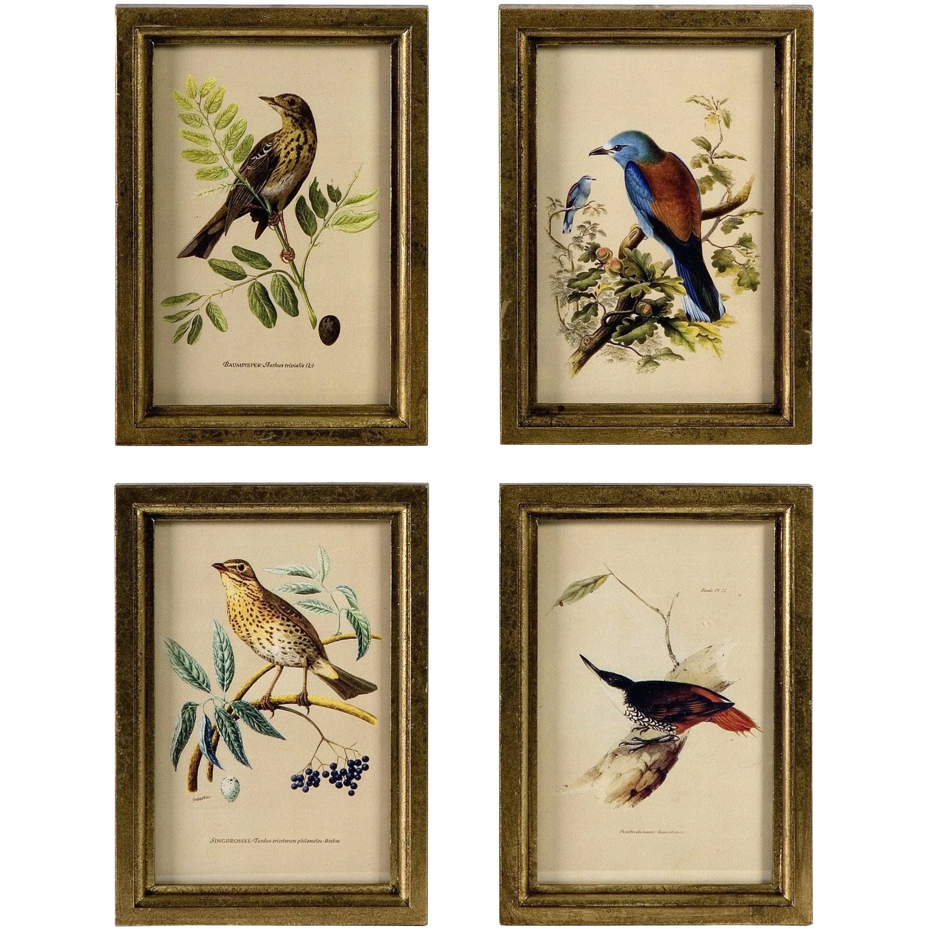 Wall Arts ~ Hummingbird Wall Art Metal Hummingbird Nectar Metal Intended For 2018 Hummingbird Metal Wall Art (View 12 of 20)