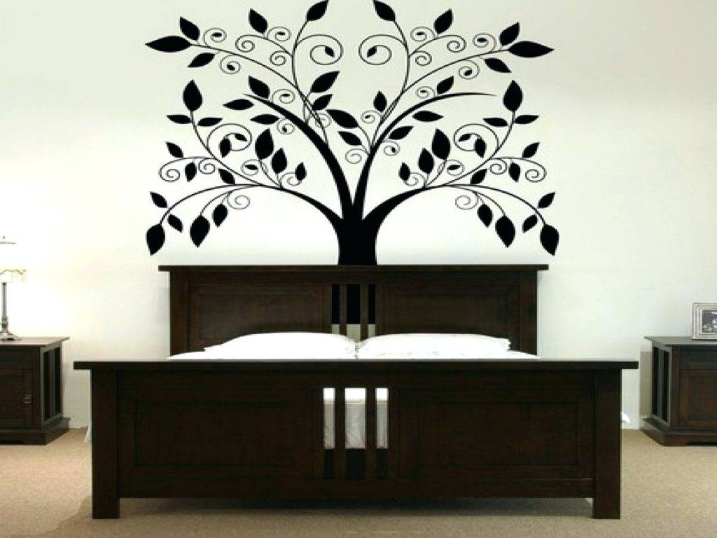 Wall Arts ~ Japanese Cherry Blossom Metal Wall Art Diy Room Decor Pertaining To Most Current Japanese Metal Wall Art (View 10 of 20)