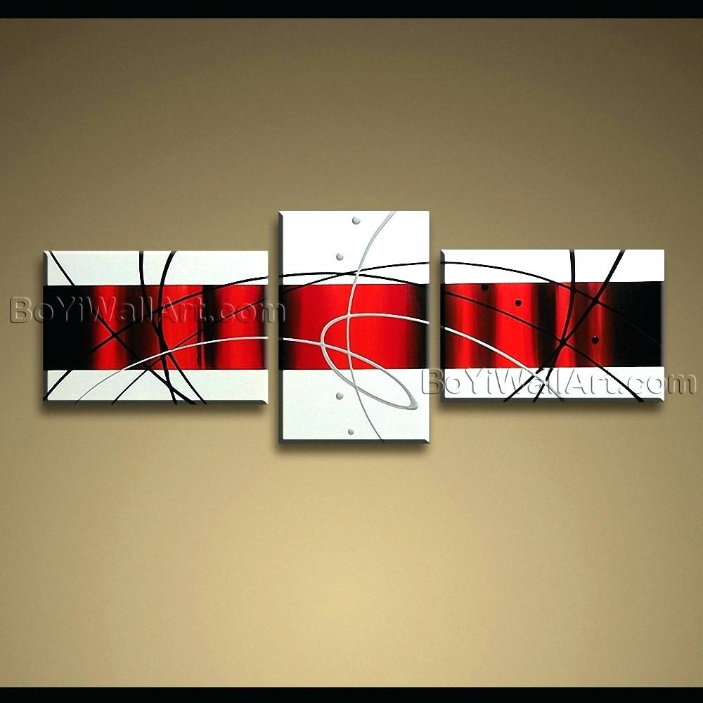 Wall Arts ~ Large Metal Wall Art Bedroom Decor 4 Piece Wall Art Intended For Most Up To Date Jazz Metal Wall Art (View 15 of 20)