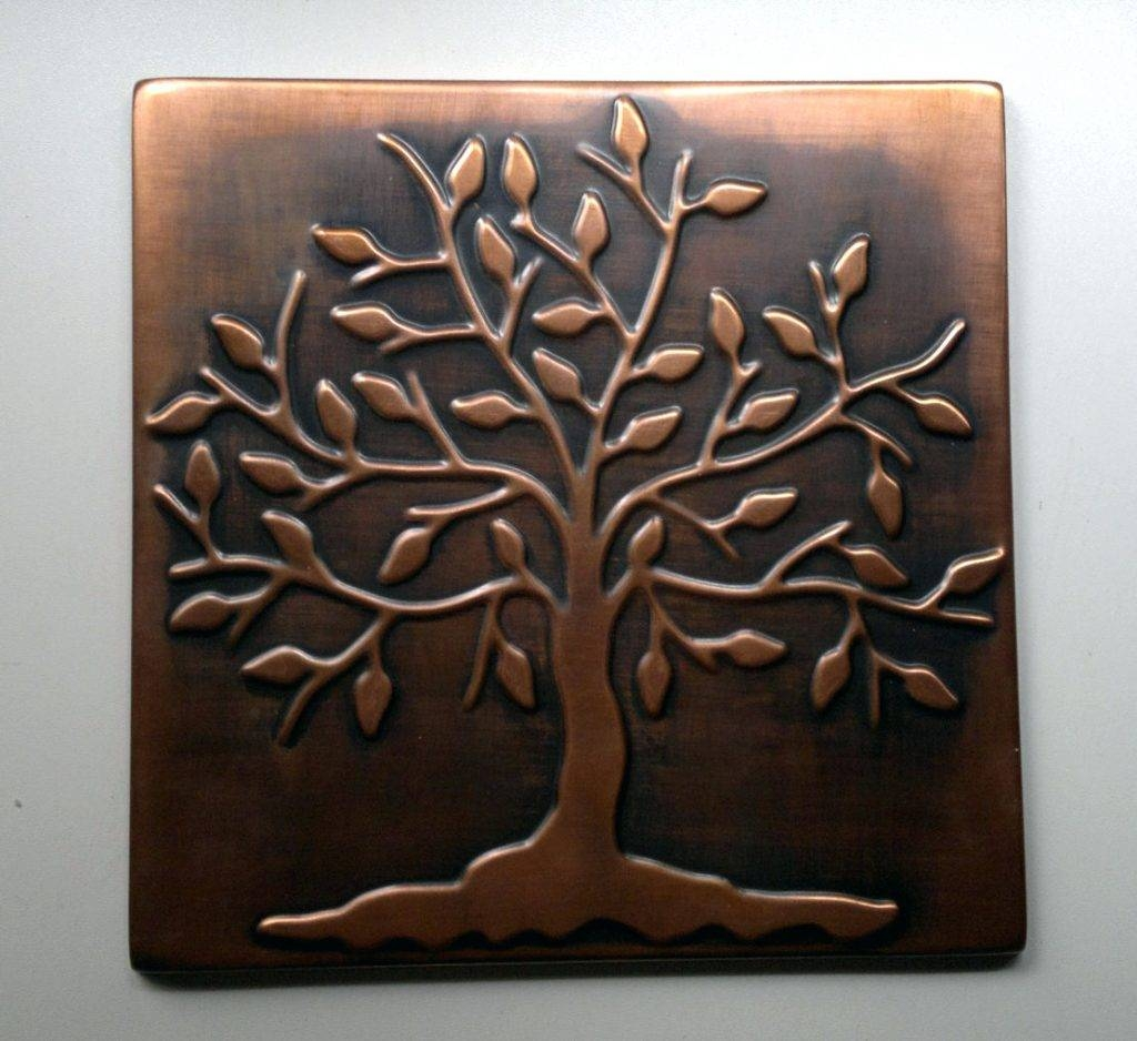 Wall Arts ~ Large Metal Wall Art Uk Large Metal Wall Art Letters Pertaining To Most Current Giant Metal Wall Art (View 12 of 20)