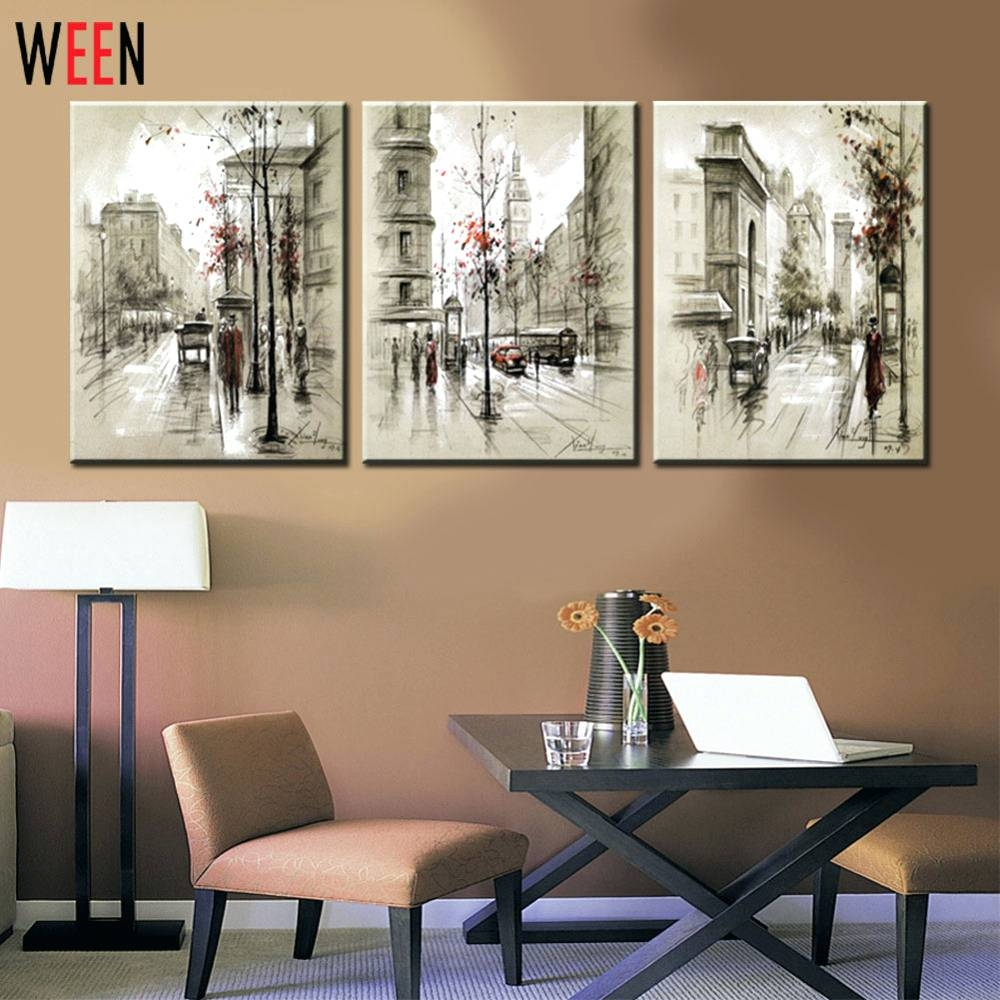 Wall Arts ~ Large Modern Wall Art Extra Large Contemporary Metal In 2018 Cheap Large Metal Wall Art (View 5 of 20)