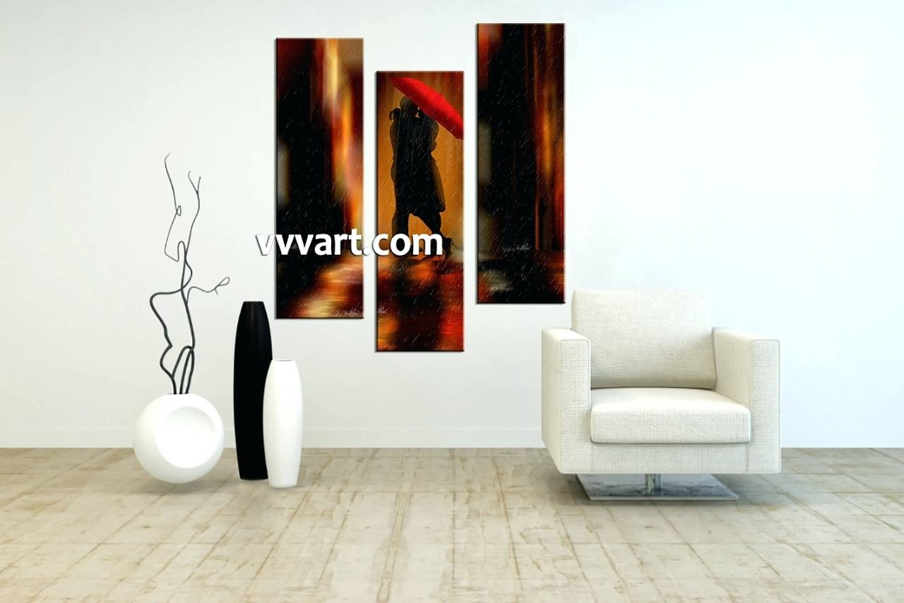 Wall Arts ~ Living Room Wall Decor Artwork Wall Art Ideas Living For Most Recently Released 3 Piece Metal Wall Art (View 17 of 20)